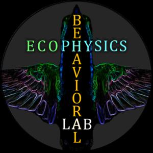 Ecophysics